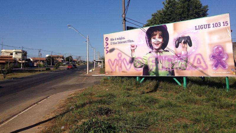 Agências de publicidade em santa barbara d'oeste